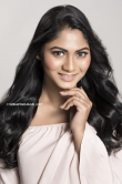 Shruti Reddy stills new (5)