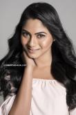 Shruti Reddy stills new (6)