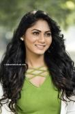 Shruti Reddy stills new (7)