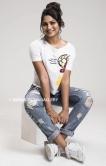 Shruti Reddy stills new (9)