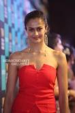 Shubra Aiyappa at SIIMA 2018 Curtain Raiser (17)