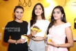 Simran Choudhary at The belgian waffle at jubilee hills launch (2)