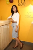 Simran Choudhary at The belgian waffle at jubilee hills launch (6)