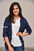Simran Chowdary photos at new movie opening (10)