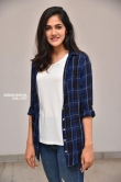 Simran Chowdary photos at new movie opening (3)