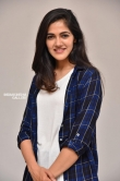 Simran Chowdary photos at new movie opening (5)