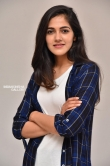 Simran Chowdary photos at new movie opening (6)