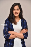 Simran Chowdary photos at new movie opening (7)