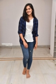 Simran Chowdary photos at new movie opening (8)