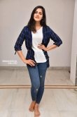 Simran Chowdary photos at new movie opening (9)