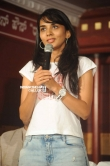 Sindhu Lokanath at Heegondu Dina press meet (1)