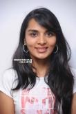 Sindhu Lokanath at Heegondu Dina press meet (12)