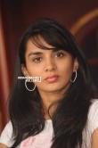 Sindhu Lokanath at Heegondu Dina press meet (2)