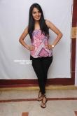 Sindhu Loknath at Heegondu dina press meet (10)