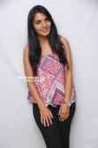 Sindhu Loknath at Heegondu dina press meet (4)