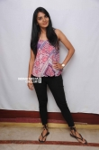 Sindhu Loknath at Heegondu dina press meet (9)