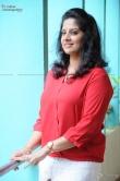 sini-abraham-at-amma-varunnathum-kaathu-movie-pooja-71410