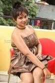 sirisha-dasari-stills-at-bhavanthi-108-movie-trailer-launch-335260
