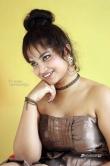 sirisha-dasari-stills-at-bhavanthi-108-movie-trailer-launch-47756