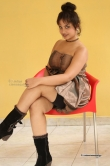 sirisha-dasari-stills-at-bhavanthi-108-movie-trailer-launch-61908