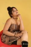 sirisha-dasari-stills-at-bhavanthi-108-movie-trailer-launch-89393