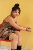 sirisha-dasari-stills-at-bhavanthi-108-movie-trailer-launch-98334