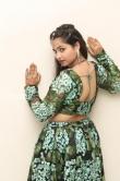 Sirisha Dasari at Unmadi music launch (11)