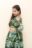 Sirisha Dasari at Unmadi music launch (12)