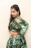 Sirisha Dasari at Unmadi music launch (14)