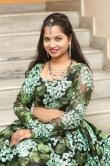Sirisha Dasari at Unmadi music launch (15)