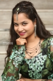 Sirisha Dasari at Unmadi music launch (16)