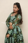 Sirisha Dasari at Unmadi music launch (3)