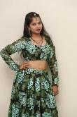 Sirisha Dasari at Unmadi music launch (4)