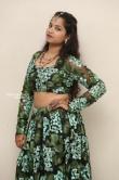 Sirisha Dasari at Unmadi music launch (5)