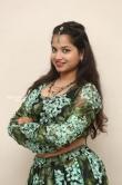 Sirisha Dasari at Unmadi music launch (6)