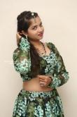 Sirisha Dasari at Unmadi music launch (8)