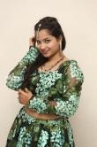 Sirisha Dasari at Unmadi music launch (9)