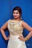 sirisha-at-bava-maradalu-movie-teaser-launch-12050