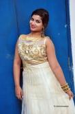sirisha-at-bava-maradalu-movie-teaser-launch-108652