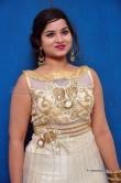 sirisha-at-bava-maradalu-movie-teaser-launch-111548