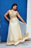 sirisha-at-bava-maradalu-movie-teaser-launch-123886