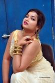 sirisha-at-bava-maradalu-movie-teaser-launch-137384