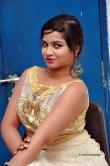 sirisha-at-bava-maradalu-movie-teaser-launch-144762