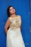 sirisha-at-bava-maradalu-movie-teaser-launch-36640