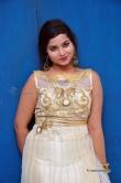 sirisha-at-bava-maradalu-movie-teaser-launch-42587