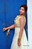 sirisha-at-bava-maradalu-movie-teaser-launch-54358