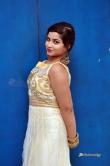 sirisha-at-bava-maradalu-movie-teaser-launch-62895