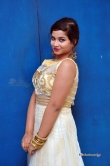 sirisha-at-bava-maradalu-movie-teaser-launch-75125