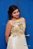 sirisha-at-bava-maradalu-movie-teaser-launch-85298