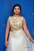 sirisha-at-bava-maradalu-movie-teaser-launch-95296